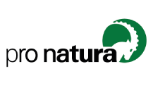 logo pronatura